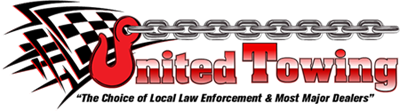 United Towing
